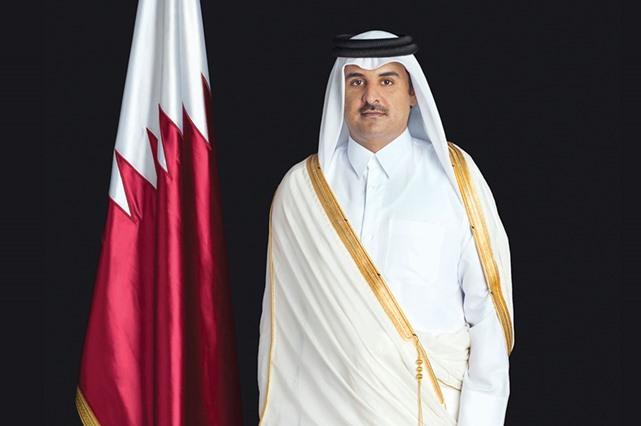 سمو الأمير يترأس وفد الدولة في قمة التفاعل وإجراءات بناء الثقة في آسيا
