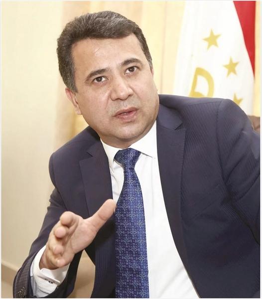 قطر لا تفرّق بين المواطنين والمقيمين في مواجهة «كورونا»